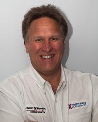 Charles Ernstes
