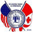 elevator constructors union logo