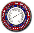 elevator operators union logo