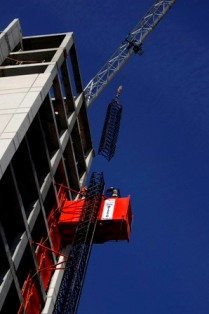 jumping hoist 2