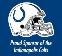 Metro Elevator Sponsor Colts