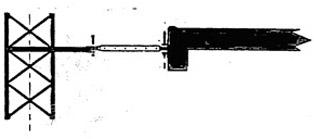 tie in figure1