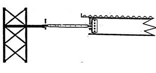 tie in figure3