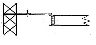 tie in figure4