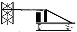tie in figure5
