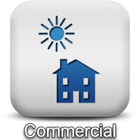 Commercial Buildings icon small