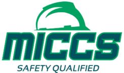 MICCS-300-TRANS