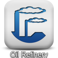 Oil Refiner Icons small