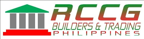 RCCG Builders and Trading Philippines