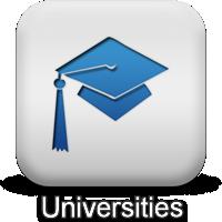 University Icon small