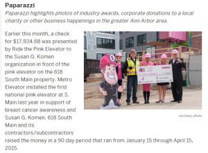 ann-magazine-pink-elevator2-300x221