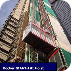 Construction Hoists for Sale | Construction Elevator Sales
