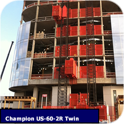 construction-hoist-champion-US-60-2R