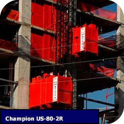 construction-hoist-champion-US-80-2R