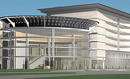 Indiana University Medical