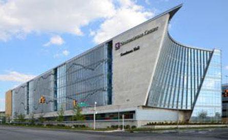 Indiana University Neuroscience