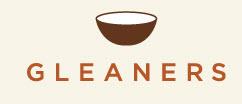 Gleaners Food Bank