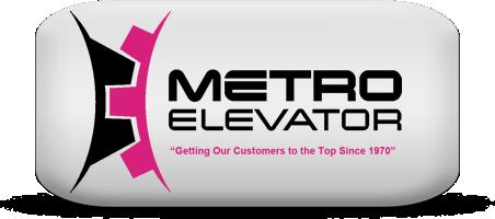 MetroHomePageLogoPink