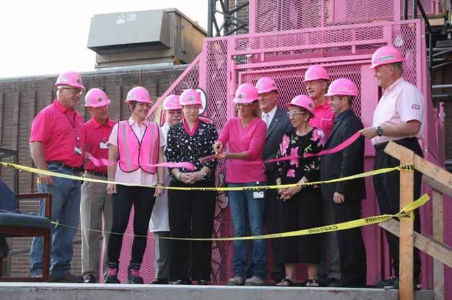 pink-elevator-vincinnes-in